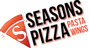 Seasons Pizza