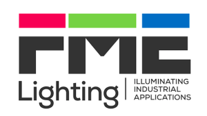 FME Lighting, LLC