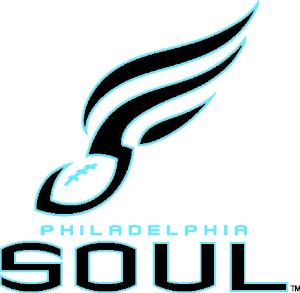 Philadelphia Soul