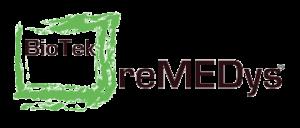 BioTek reMEDys