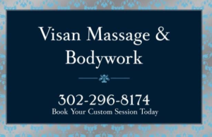 Visan Massage & Bodywork