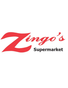 Zingo's Supermarket