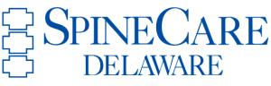 Spine Care Delaware