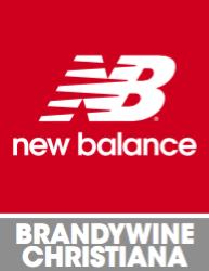 New Balance Christiana