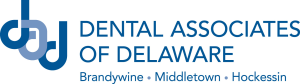 Dental Associates of Delaware