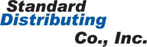 Standard Distributing Co., Inc.