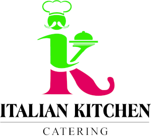 Italian Kitchen at Wilmington University