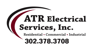 ATR Electrical Services, Inc.