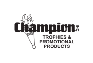 Champion Trophies, Inc.