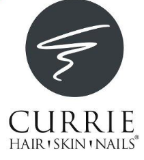 Currie Hair Skin & Nails
