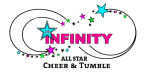 DE-Infinity AllStar Cheer & Tumble, LLC