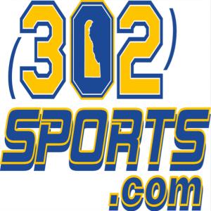 302 Sports
