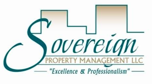 Sovereign Property Management LLC