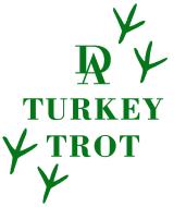 The 12th Annual Durham Academy Turkey Trot