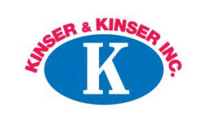 Kinser and Kinser Inc.