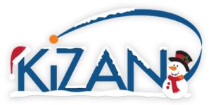 Kazan Technologies