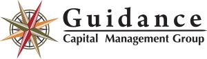 Guidance Capital - Gene Walter