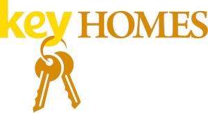 Key Homes LLC