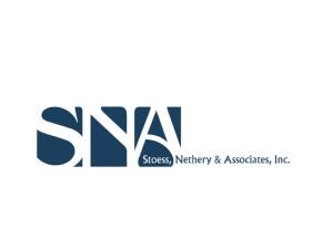 SNA Insurance
