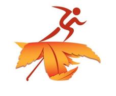 Sixth Annual Empire State Marathon & Half Marathon