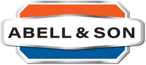 Abell & Son