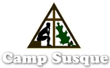Camp Susque Trail Run