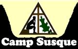 Camp Susque Trail Run