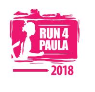 2018 Run4Paula 5K