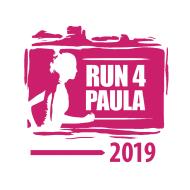 2019 Run4Paula 5K
