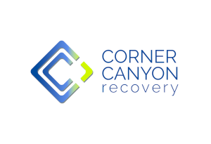 Corner Canyon Recovery