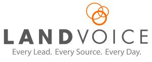 Landvoice