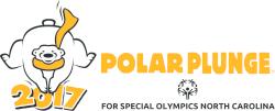 Polar Plunge 5K