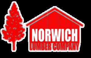 Norwich Lumber