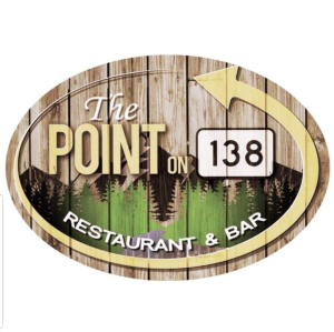 The Point on 138
