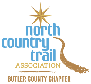 North Country Trail - Butler County Chapter