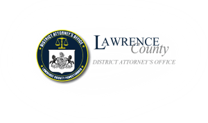 Lawrence County District Attorneys Office