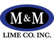 M & M Lime Company, Inc.
