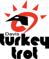 Davis Turkey Trot Vendor Registration