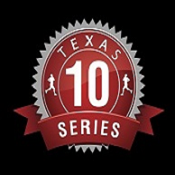 Texas 10 Series Cypress
