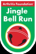 Manasota Jingle Bell Run