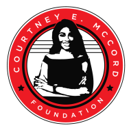 The Courtney E. McCord Foundation Virtual Run/Walk 5K