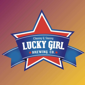 Lucky Girl Brewing Company
