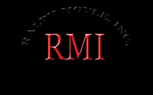 Ralph Moyle, Inc.