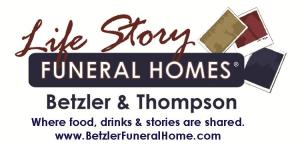 Betzler Lifestory