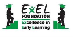 ExEL Foundation 5K  Run / Walk