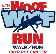 4th Annual Woof! Woof! 5K Run/Walk