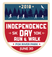 Independence Day Run