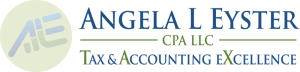 Angela Eyster CPA, Tax and Accounting