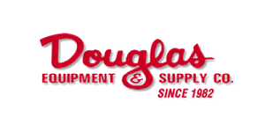 Douglas Equipment Supply Co