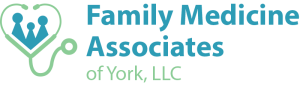 Family Medicine Associates of York